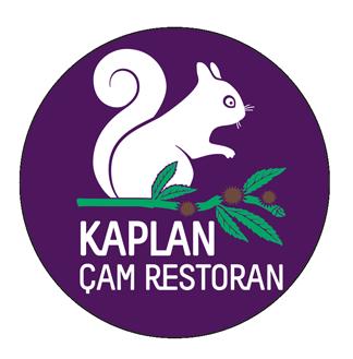 Kaplan Çam Restoran